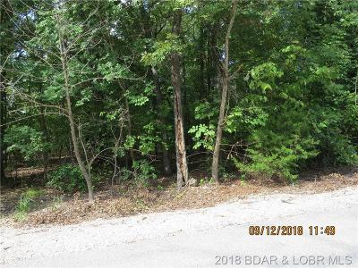 Lake Ozark Residential Lots & Land For Sale: Lot 106 Beacon Hill Drive