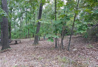 Residential Lots & Land For Sale: 31431 North Cove Ridge