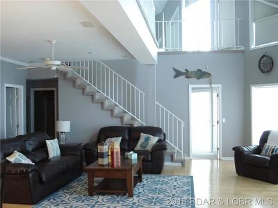 Osage Beach MO Condo For Sale: $325,000