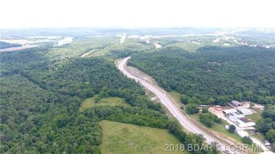 Camden County, Miller County, Morgan County Residential Lots & Land For Sale: Tbd2 Hwy 242