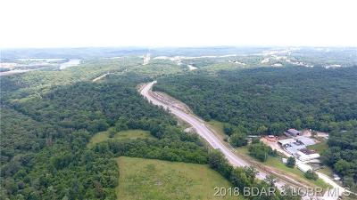 Lake Ozark Residential Lots & Land For Sale: Tbd3 Hwy 242