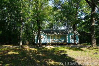 Linn Creek Single Family Home For Sale: 399 Victoria Lane