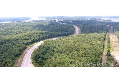 Camden County, Miller County, Morgan County Residential Lots & Land For Sale: Tbd Hwy 242