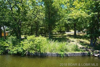 Osage Beach MO Residential Lots & Land For Sale: $105,750