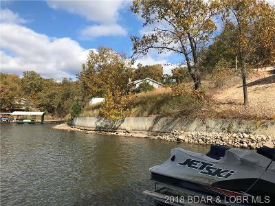 Benton County, Camden County, Cole County, Dallas County, Hickory County, Laclede County, Miller County, Moniteau County, Morgan County, Pulaski County Residential Lots & Land For Sale: Everly Loop