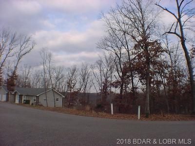 Rocky Mount Residential Lots & Land For Sale: Lot 27 Timberlake Village Circle