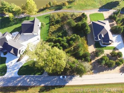 Lake Ozark Residential Lots & Land For Sale: 191 Eagle Rock Avenue