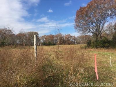 Residential Lots & Land For Sale: N Hwy 7 N