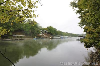 Osage Beach Residential Lots & Land For Sale: Tbd Runabout Drive