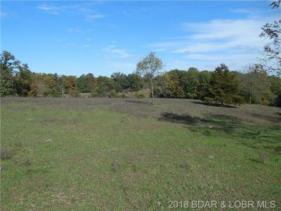 Residential Lots & Land For Sale: Tbd Woods Road