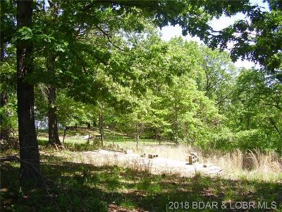 Residential Lots & Land For Sale: Tranquil Point