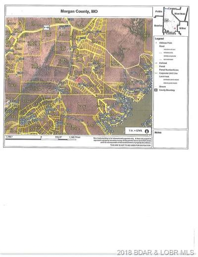 Rocky Mount Residential Lots & Land For Sale: Tbd Bogue Drive