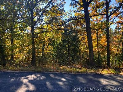Camdenton Residential Lots & Land For Sale: Tbd Pier Thirty One Road