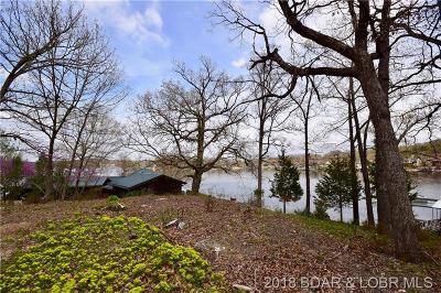 Sunrise Beach Residential Lots & Land For Sale: 68 Crocus Drive