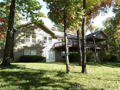 Villages Single Family Home For Sale: 412 Greystone Lane