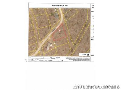 Rocky Mount Residential Lots & Land For Sale: Tbd Irr Loyds Road