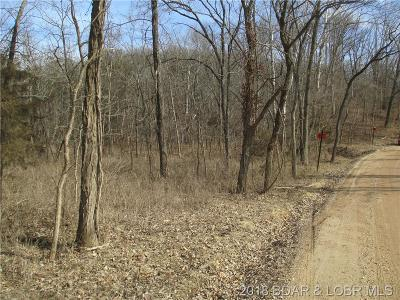 Residential Lots & Land For Sale: Tbd 98ac Webb Road