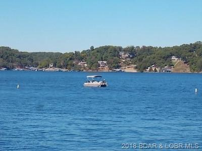 Lake Ozark MO Condo For Sale: $159,200
