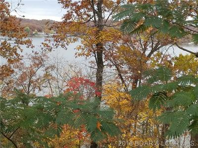 Camdenton Residential Lots & Land For Sale: Tbd Sunlight Point