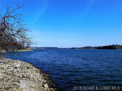 Lake Ozark Residential Lots & Land For Sale: 1131 Beacon Pointe Circle