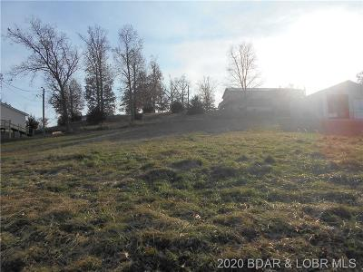 Residential Lots & Land For Sale: Country Life Road
