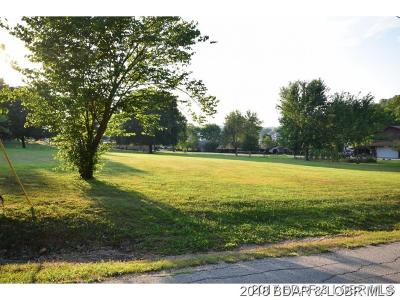 Camdenton Residential Lots & Land For Sale: Bridgeview Road