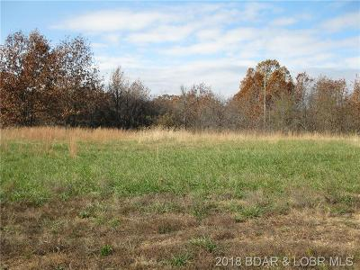 Residential Lots & Land For Sale: 6789 Hwy 54 Highway