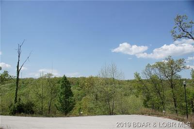 Osage Beach Residential Lots & Land For Sale: 32-Lot 11 Deer Hollow Street