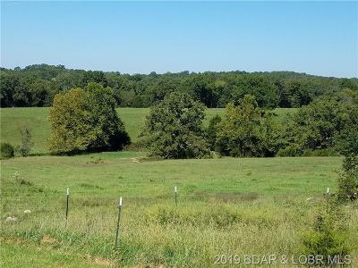 Residential Lots & Land For Sale: Tbd Hwy 42/Jefferies Corner Drive