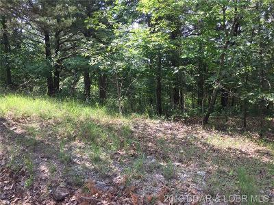 Tan-Tar-A Estates Residential Lots & Land For Sale: Tbd West End Circle