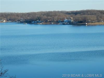Lake Ozark Single Family Home For Sale: 963 Eagle Drive