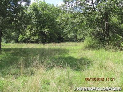 Residential Lots & Land For Sale: Tbd Wildwood Drive
