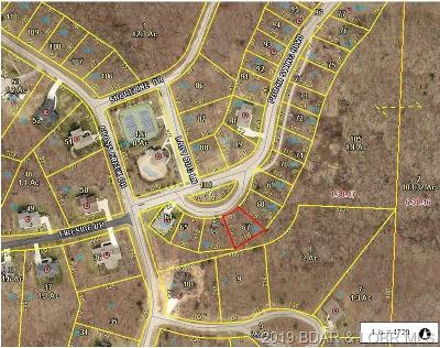Camdenton Residential Lots & Land For Sale: Lot 104 Porch Swing Boulevard