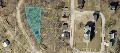 Residential Lots & Land For Sale: Tbd Hh Highway
