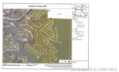 Residential Lots & Land For Sale: Tbd Via Appia Drive