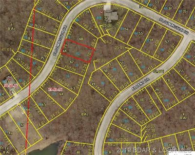 Residential Lots & Land For Sale: Lot 78 Bloomington Drive