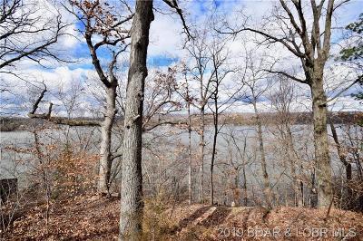 Linn Creek Residential Lots & Land For Sale: Tbd Oak Knoll Road