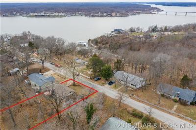 Lake Ozark Single Family Home For Sale: 6 Arrowhead Beach Road