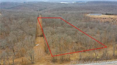 Residential Lots & Land For Sale: 19 Highway 5