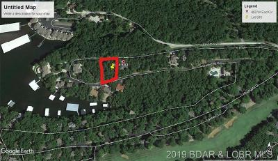 Tan-Tar-A Estates Residential Lots & Land For Sale: West End Circle
