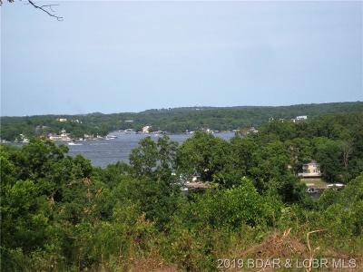 Sunrise Beach Residential Lots & Land For Sale: Tbd Everglade Road