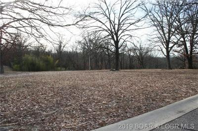 Linn Creek Residential Lots & Land For Sale: 35 Matson Lane