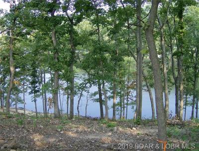 Lake Ozark Residential Lots & Land For Sale: Bob White Lane