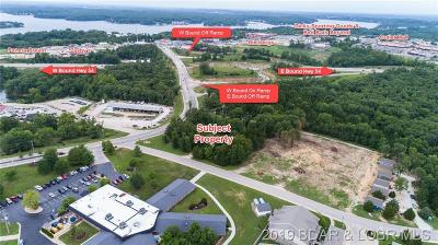 Residential Lots & Land For Sale: Tbd Passover Road