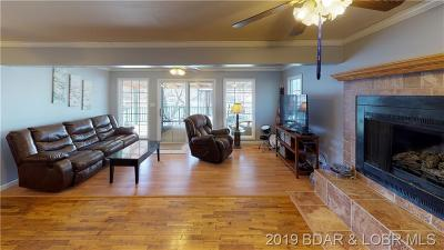 Gravois Mills Single Family Home For Sale: 30226 Ottersway Road