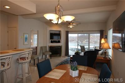 Condo For Sale: 85 Monarch Cove Court #4F