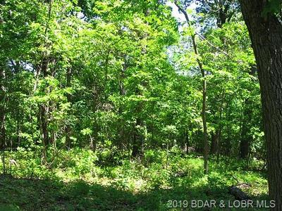 Residential Lots & Land For Sale: Lot 370 Columbus Court
