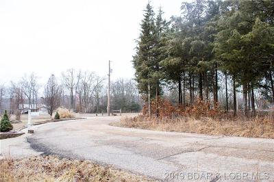 Residential Lots & Land For Sale: Tbd Major Drive
