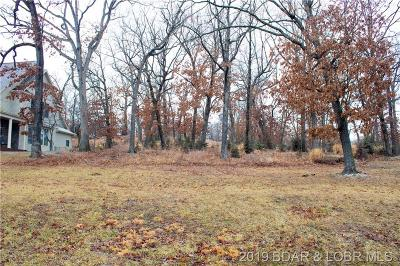 Residential Lots & Land For Sale: Tbd 28 Guinevere Drive