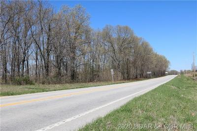 Laurie Residential Lots & Land For Sale: 135 Hwy